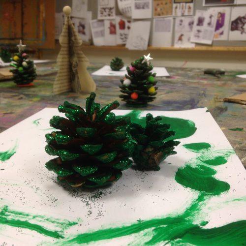 juletræ_3